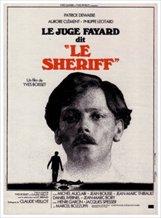Le Sheriff