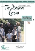 The Displaced Person