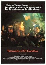 Looking for Mr. Goodbar (1977)