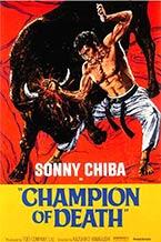 Champion of Death