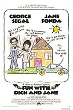 Fun with Dick and Jane