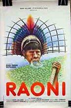 Raoni