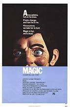 Magic reviews and rankings