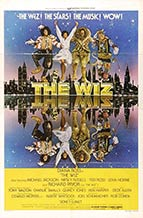 The Wiz reviews and rankings
