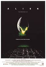 Alien reviews and rankings