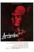Apocalypse Now reviews and rankings