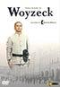 Woyzeck (1979)