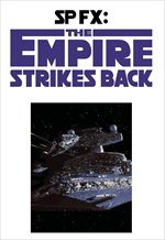 SPFX: The Empire Strikes Back (1980)