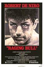Raging Bull reviews and rankings