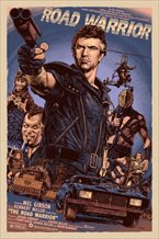 The Road Warrior (1981)
