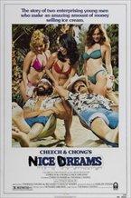 Nice Dreams