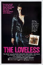 The Loveless (1981)