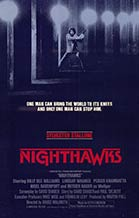 Nighthawks reviews and rankings