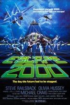 Escape 2000 (1982)