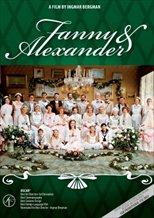 Fanny and Alexander