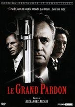 Grand Pardon