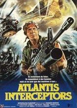 Raiders Of Atlantis