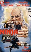 The Ninja Master