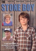 The Stone Boy