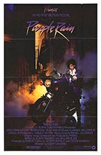 Purple Rain reviews and rankings