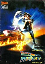 Back to the Future reviews and rankings