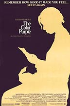 The Color Purple reviews and rankings