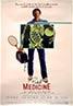 Bad Medicine (1985)