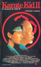 The Karate Kid, Part II