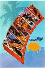 Miami Connection (1986)
