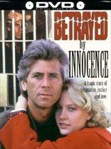 Jailbait: Betrayed by Innocence