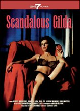 Scandalous Gilda