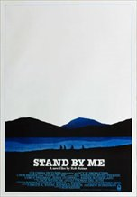 Stand by Me reviews and rankings
