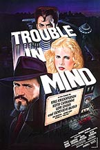 Trouble in Mind reviews and rankings