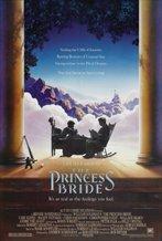 The Princess Bride (1987)