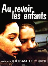 Au Revoir Les Enfants reviews and rankings
