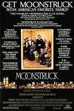 Moonstruck reviews and rankings