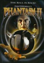 Phantasm II