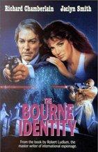 The Bourne Identity (1988)
