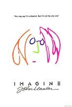 Imagine: John Lennon - The Definitive Film Portrait (1988)