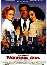 Working Girl reviews and rankings