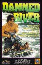 Damned River
