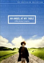 An Angel at My Table