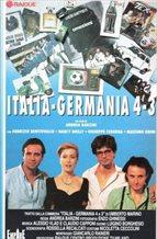 Italia-Germania 4-3