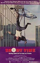 Short Time (1990)