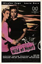 Wild at Heart reviews and rankings