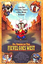 american_tail_fievel_goes_west.jpg