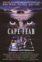 Cape Fear