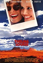 Thelma & Louise reviews and rankings