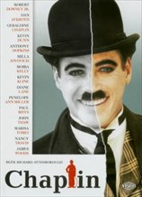 Chaplin reviews and rankings