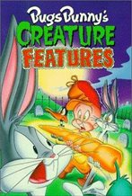 Bugs Bunny's Creature Features